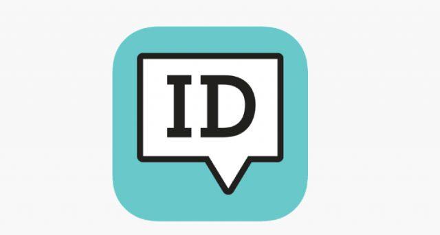 IDNotify service is a good choice.