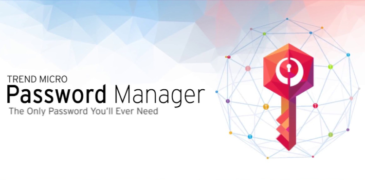 TrendMicro Password Manager review pros and cons