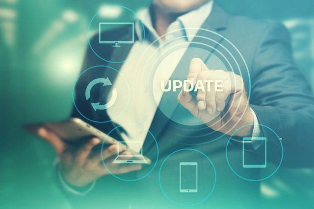 PC Matic Patch Management und Treiber-Updater.