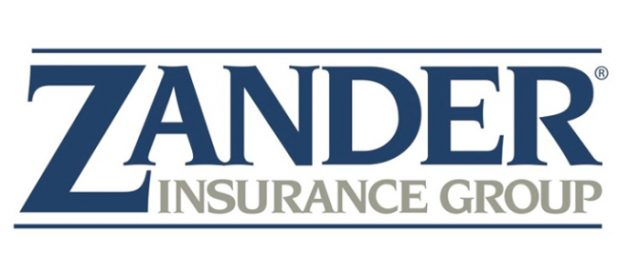 Zander Insurance is identity theft protection service.