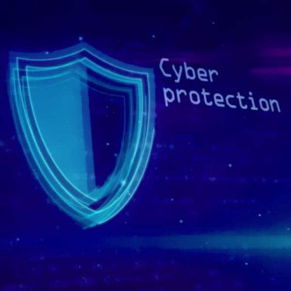 Windows defender review, reliable free antivirus