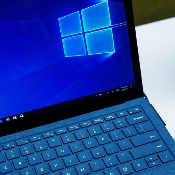 windows defender for laptops