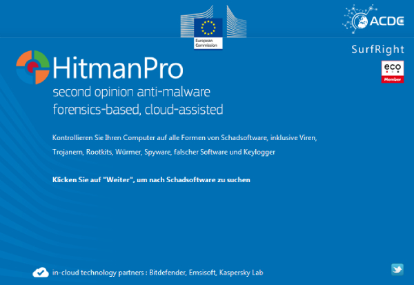 adware cleaner, best adware cleaner, hitmanpro removal tool, adwcleaner