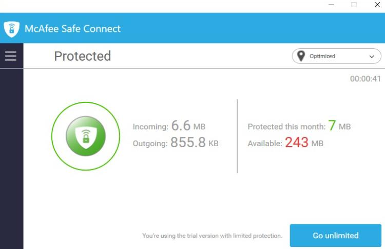 antivirus with vpn, best antivirus with vpn, best antivirus with free vpn