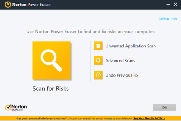 adware cleaner, best adware cleaner, norton removal tool