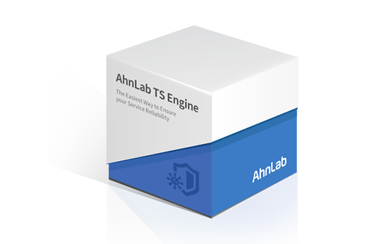 Ahnlab, Ahnlab review, Ahnlab antivirus review