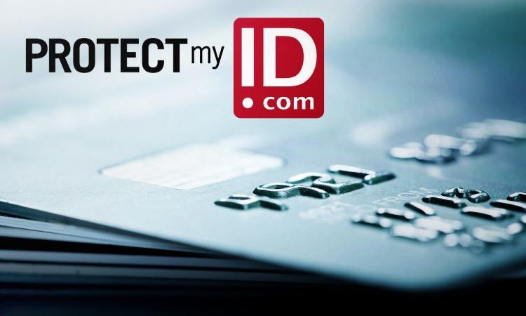 ProtectMyID Credit Monitoring & Alerts.