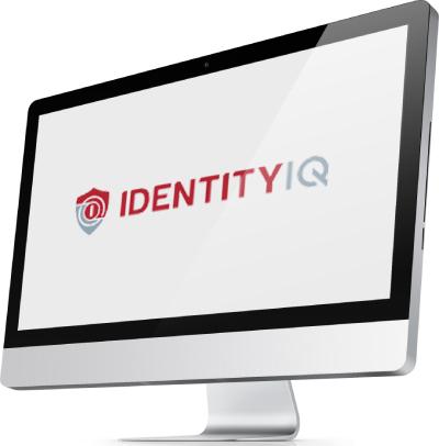 IdentityIQ Protect Plan.