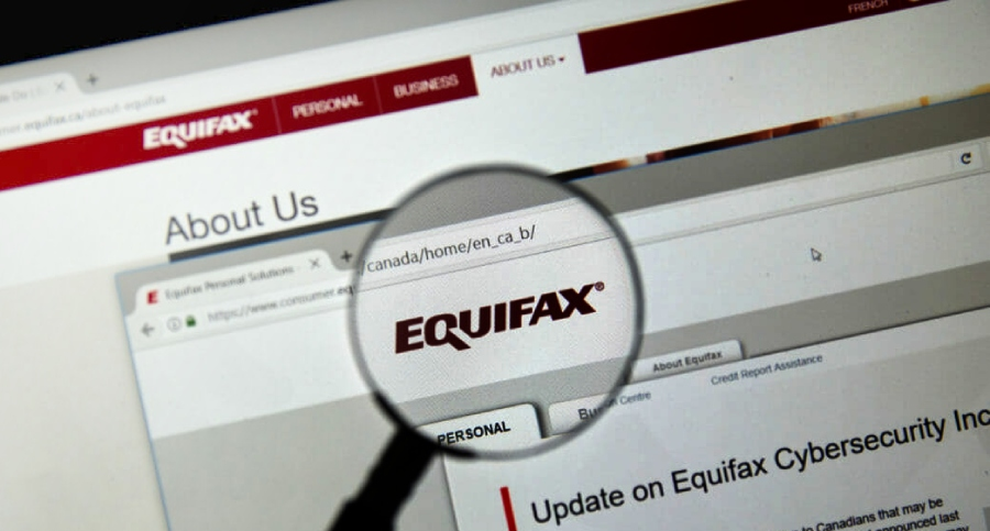 About Equifax: Can You rely on Equifax?