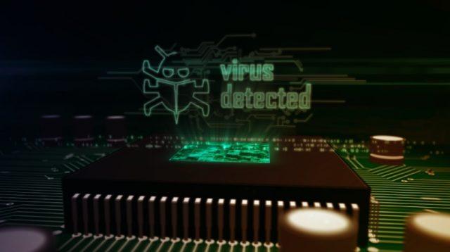 Antivirus Gratuits ou payants pour Linux.