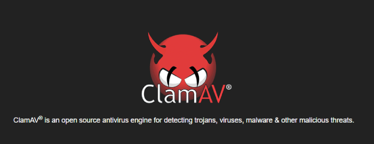 Is ClamAV Any Good?
