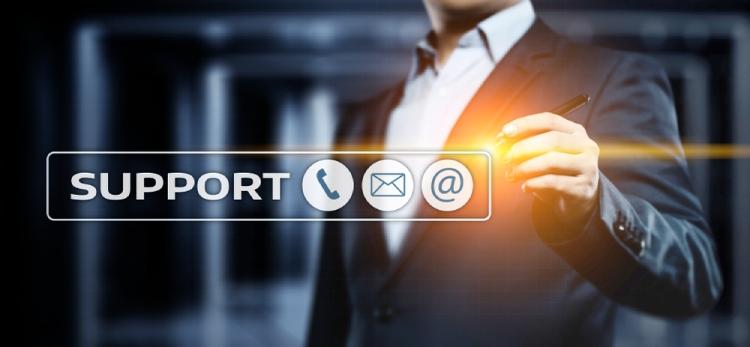 Norton vs TotalAV Customer Support Comparison.