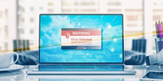 Comment Choisir le meilleur antivirus pour Linux.