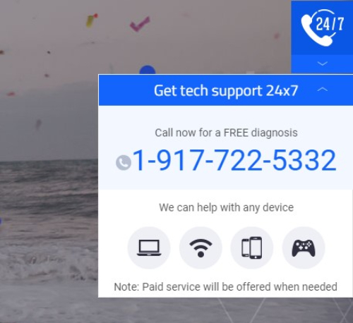 IObit Advanced SystemCare Support.